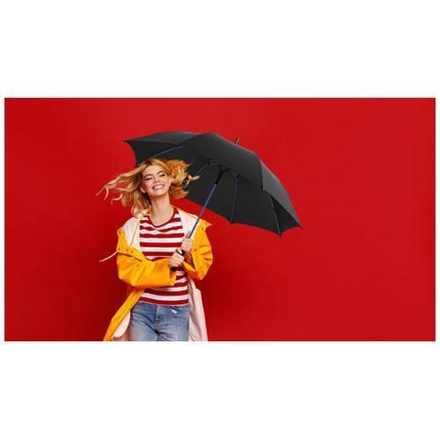 """Parapluie tempête à ouverture automatique 23"""" Stark"""