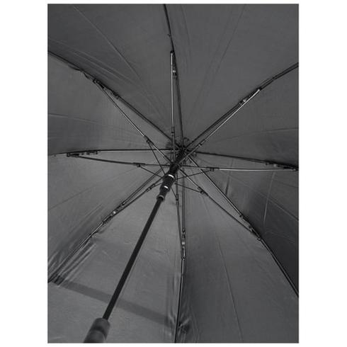 """Bella 23"""" automatiskt och vindsäkert paraply"""