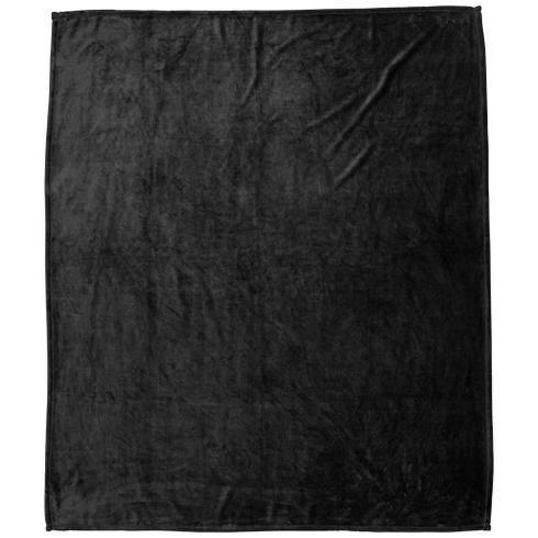Mollis ultraplüschige Decke in Übergröße