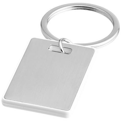 Donato-avaimenperä, suorakulmainen