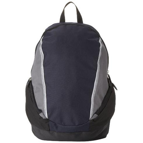 "Brisbane 15.4"" laptop backpack"