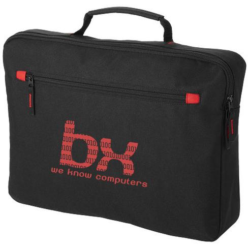 Vancouver conference bag