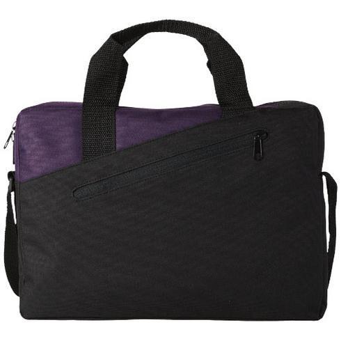 Portland-laukku
