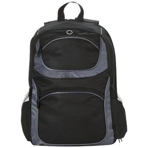 Continental 15'' Laptop-Rucksack