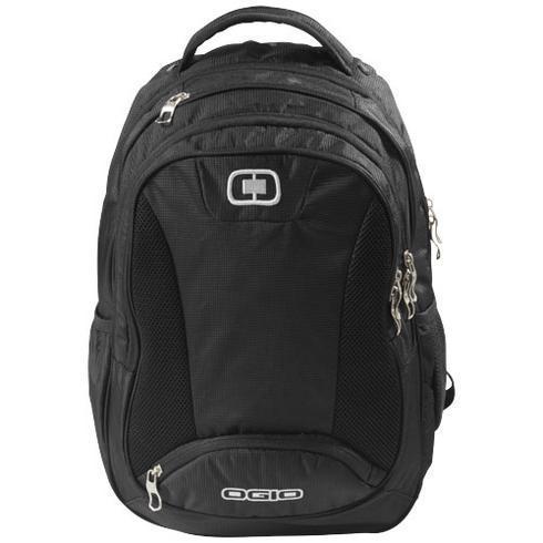 "Bullion 17"" Laptop-Rucksack"