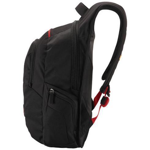 "Felton 16"" Laptop-Rucksack"