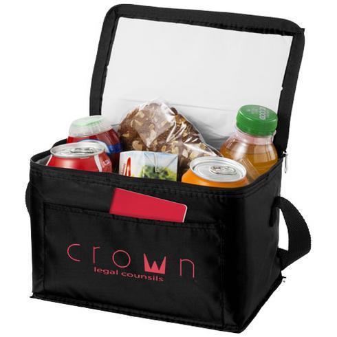 Kumla cooler bag