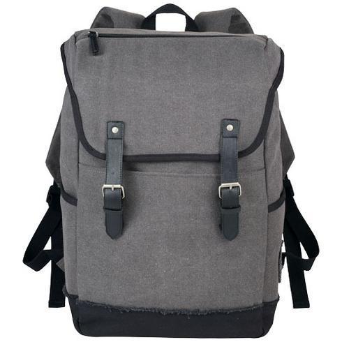 """Hudson 15,6"""" Laptop-Rucksack"""