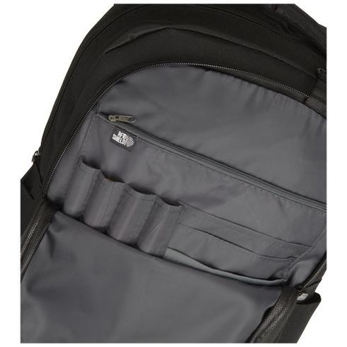 "Vault RFID 15"" Laptop-Rucksack"