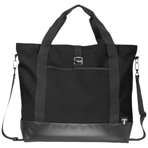 "Weekender 15"" laptop tote bag"