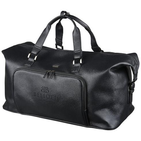 "Sendero 19"" weekend bag"