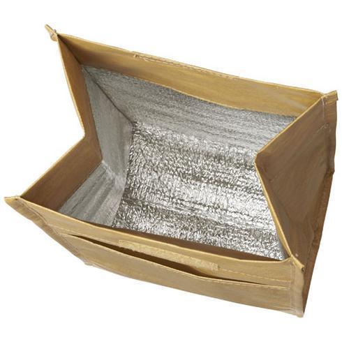 Petit sac isotherme Papyrus