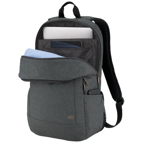 "Era 15"" laptop backpack"