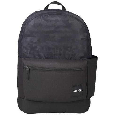 Founder backpack