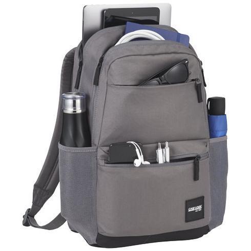 """Sac à dos pour ordinateur portable 15,6"""" Uplink"""