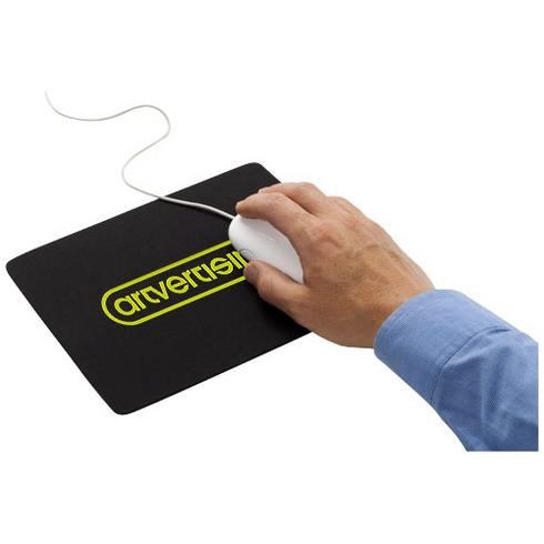 Heli flexible mouse pad