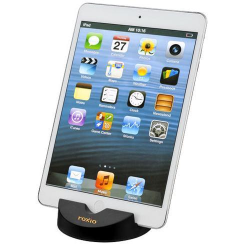 Support pour smartphone et tablette Orso