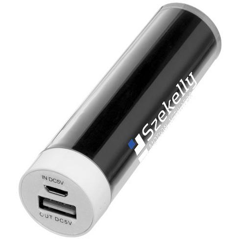 Dash powerbank 2200 mAh