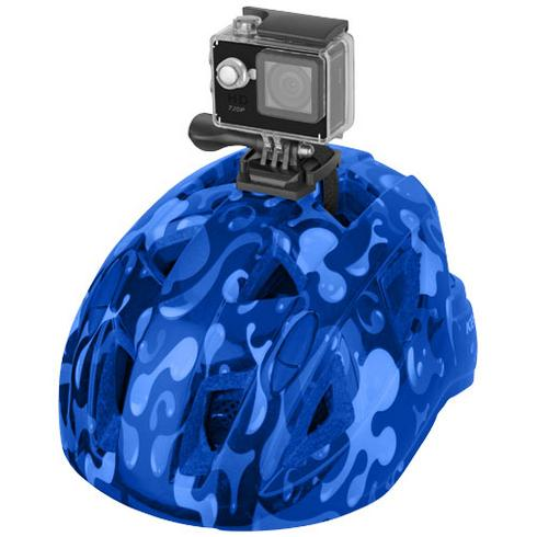 Caméra d'action étanche Bronson