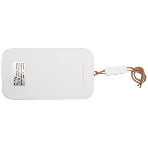 Wells vanntett Bluetooth® utehøyttaler