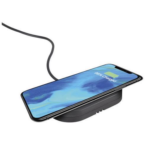 Support téléphone avec chargeur à induction Prim