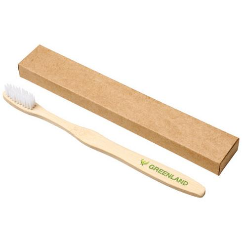 Celuk Bambus-Zahnbürste