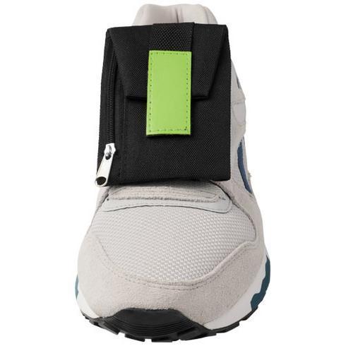 Keeper sko-tegnebog