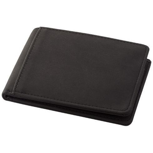 Adventurer RFID lommebok