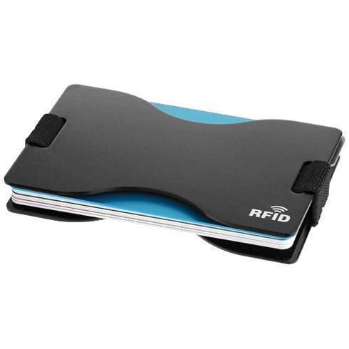 Eventyrer RFID-kortholderen