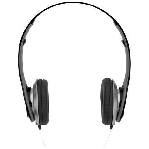 Cheaz sammenleggbare hodetelefoner