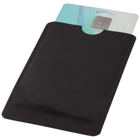 Exeter RFID kaarthouder voor telefoon