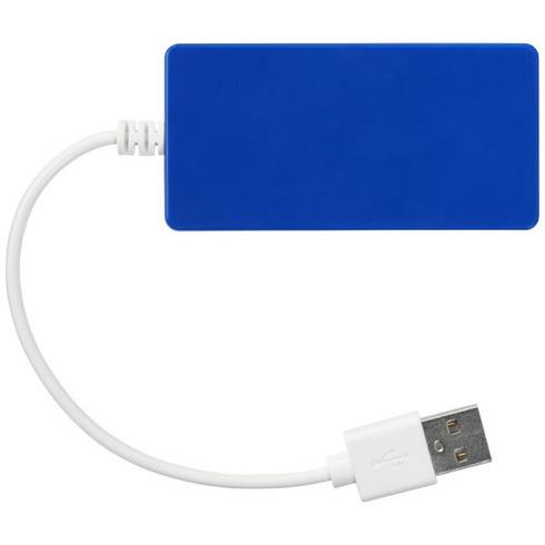 Brick USB-Hub 4 Anschlüsse