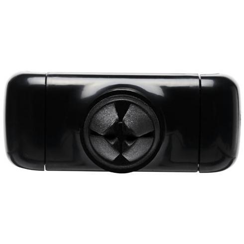 Support de téléphone portable pour voiture Grip
