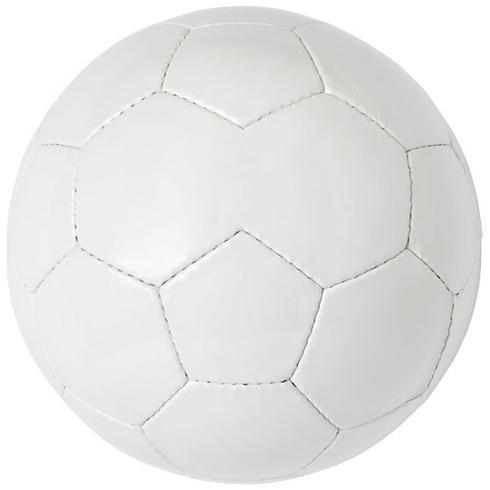 Impact-jalkapallo