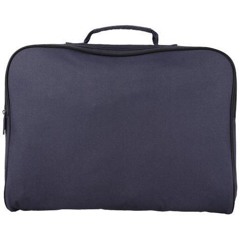 Florida-laukku