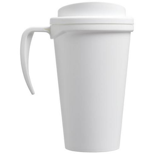 Mug isolant Americano® grande 350ml