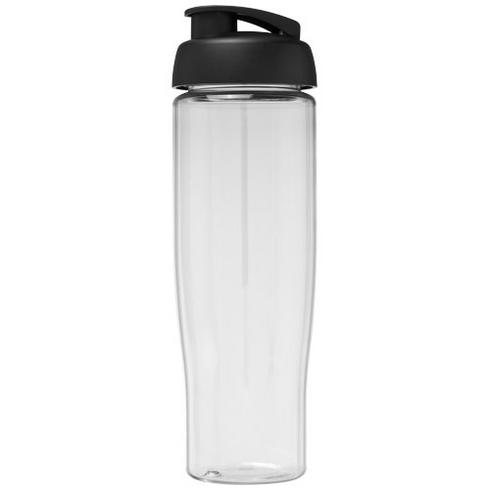 H2O Tempo® 700 ml sportsflaske med flipp-lokk