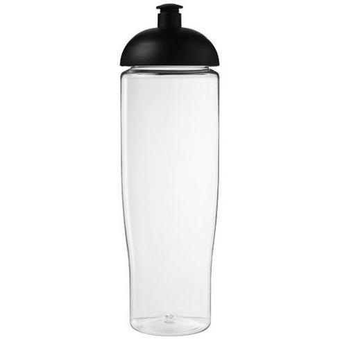 H2O Tempo® 700 ml sportflaska med kupollock