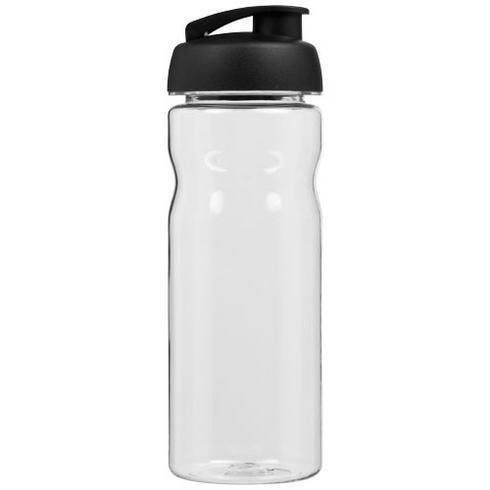 H2O Base Tritan™ 650 ml flip lid sport bottle