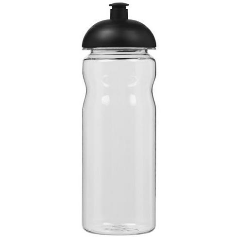 H2O Base Tritan™ 650 ml sportsflaske med kuppelformet låg