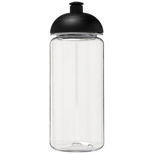 Octave Tritan™ 600 ml Sportflasche mit Stülpdeckel
