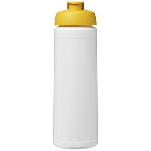 Baseline® Plus 750 ml flip lid sport bottle