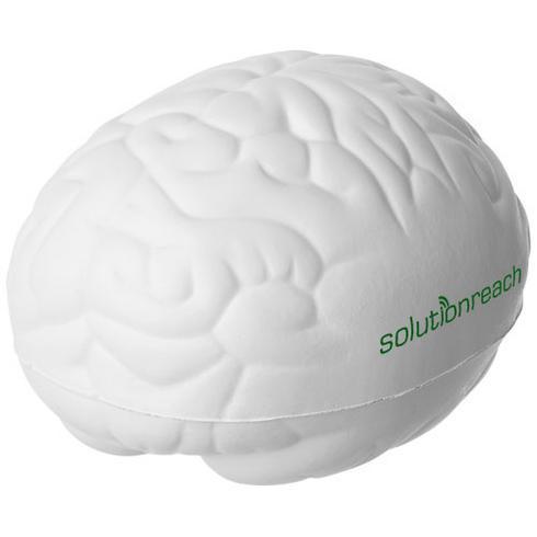 Anti-stress en forme de cerveau Barrie