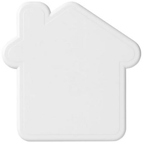 Cait house-shaped coaster