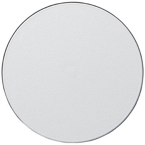 Brite-Mat® runde bordskånere med dækmateriale