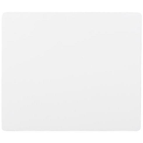 Tapis de souris Q-Mat® rectangulaire