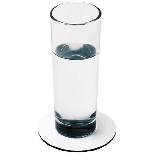 Q-Mat® rund bordskåner