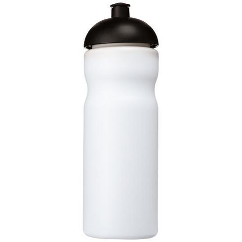 Baseline® Plus 650 ml sportsflaske med kuppelformet låg