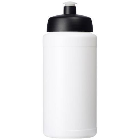 Baseline® Plus 500 ml Flasche mit Sportdeckel