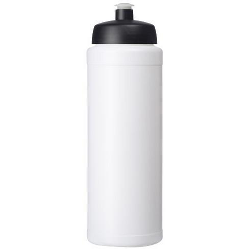Baseline® Plus 750 ml sportsflaske med håndtag og kuppelformet låg